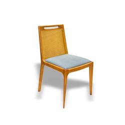Cadeira Nápole