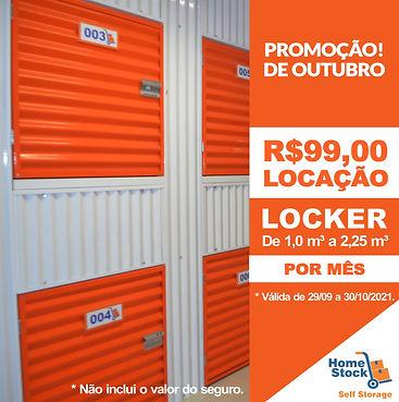 Promoção Lockers - Mes de outubro 2021.jpg
