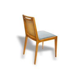 Cadeira WJ