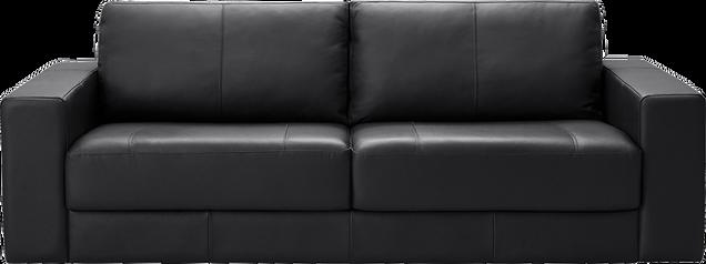 Sofa22.png