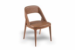Cadeira GIA