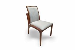 Cadeira Condoti
