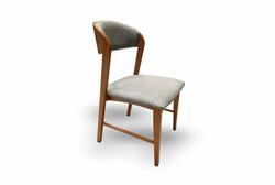 Cadeira Lins