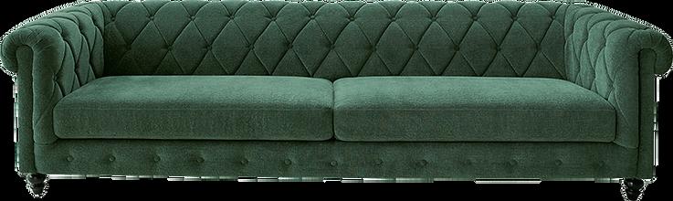 Sofas Sofa