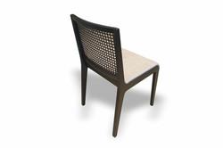 Cadeira Ami Tex