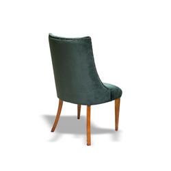 Cadeira Je-63