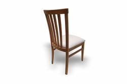 Cadeira Dao Oglio
