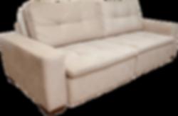 Sofa13a.png