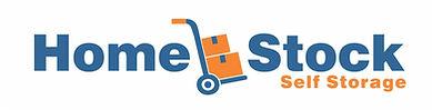Guarda Móveis Self Storage - Home Stock