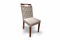 Cadeira Fortaleza