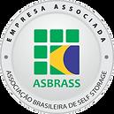 Self Storage Brasilia
