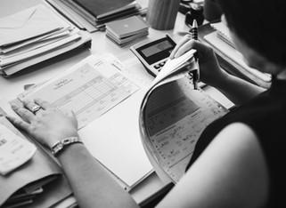 Como organizar melhor seu escritório de contabilidade