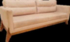 Móveis sofa