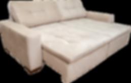 Sofa13b.png