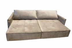 Sofa Vanucci