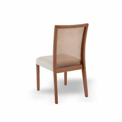 Cadeira Cady Lee