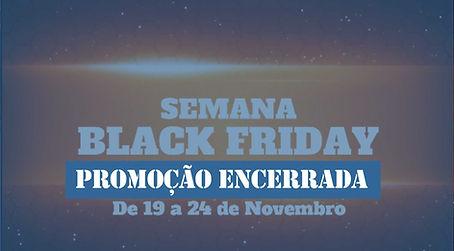 Black Friday popup 2018 Encerrada.jpg