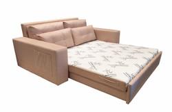 Sofa Cama WJ