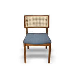 Cadeira Inova