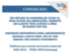 Posts_Março_2020_-_Comunicado_important