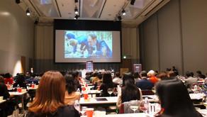 【MTEP 5周年記念特別セミナー】起こせイノベーション!海外展開成功へのアプローチのお知らせ