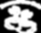 logo from ellen.png