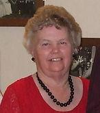 Pauline.JPG