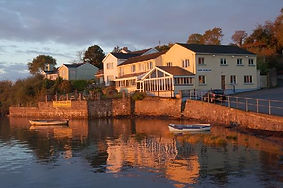 ferry-house-inn.jpg