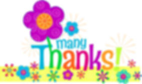 Many-Thank-You-HD.jpg