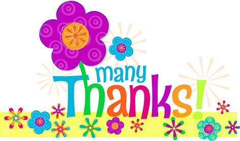 Many-Thank-You-HD.jpg