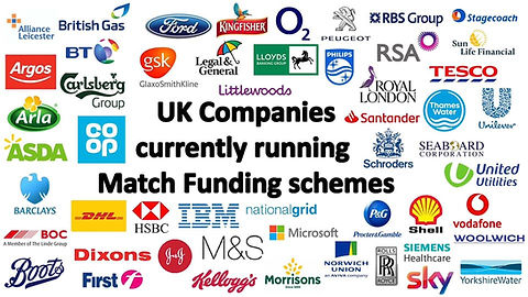 Match funding promotional image.jpg