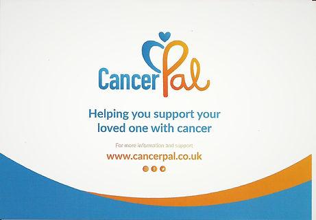 Cancer Pal Info Card (2).jpg