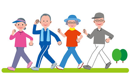 walking-club-clipart-3.jpg