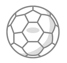 soccer_ball-1-p0_edited.png