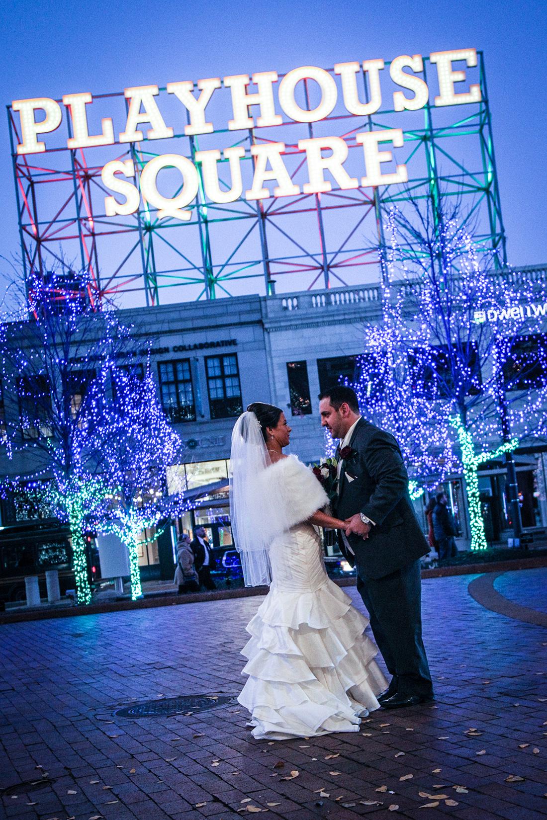 Pistone Wedding     Jan 15, 2016    5439