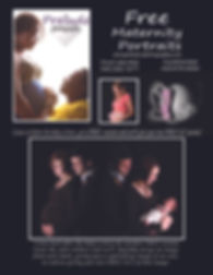 Maternity+Portraits.jpg