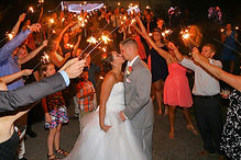 Severino, Wedding5068.jpg