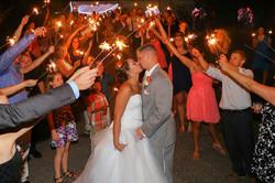 Severino, Wedding5068