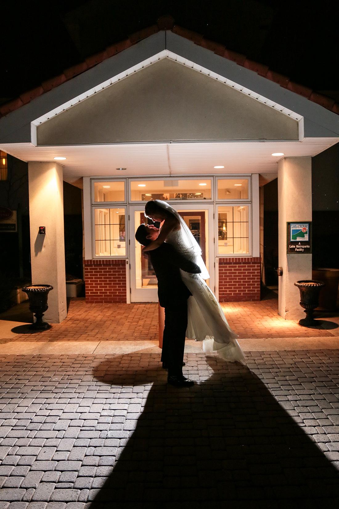 Seese Wedding     Apr 15, 2016    6417