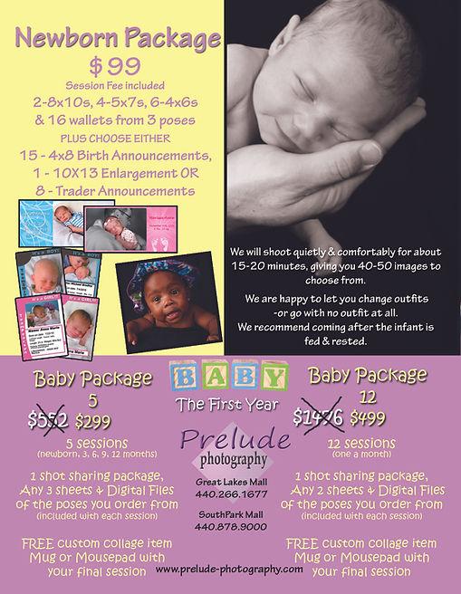 Newborn+Packages.jpg