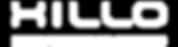 xillo-logo-rgb-white-1.png
