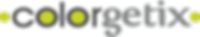 ColorGetix_Logo_Led_Verlichting.png