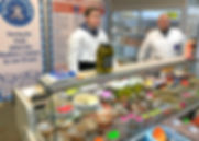 Harry and Mark P in shop 1.jpg