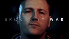Broken by War - CCFC Foundation - Director | Editor