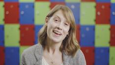 Educators Wales - Director/Editor