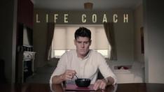 Life Coach | Short film - Director/editor