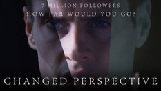 Changed Perspective | Short Film - Director