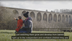 WeCare Wales | Videographer