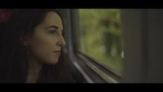 The Open University - Charlotte's Story
