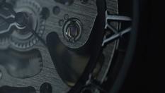 Cardiff Uni / Rockadove Video Production : Director/Editor